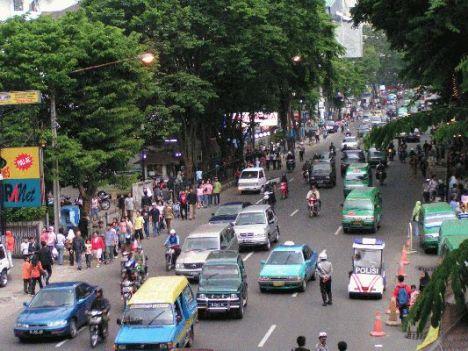 bandung_street