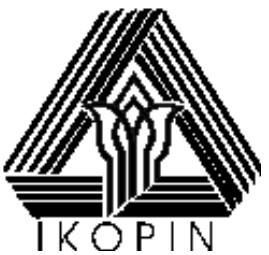 logo-ikopin