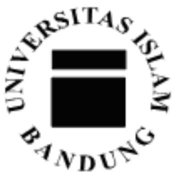 logo-unisba1